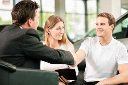 Durch einen Versicherungswechsel können Sie Ihre Kosten reduzieren.