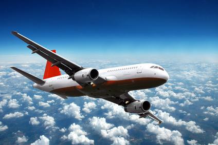 Per Rücktrittsversicherung Reisekosten absichern