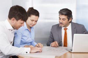Was darf eigentlich eine unabhängige Versicherungsberatung kosten?
